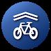 Download Urban Bike Computer 4.23 APK