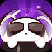 Download UsaAza Up 1.02 APK