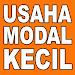 Download Usaha Modal Kecil 6.0 APK