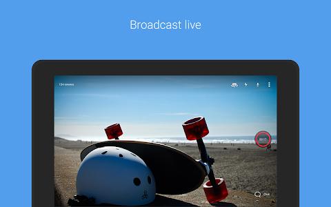 Download Ustream 3.2.2 APK