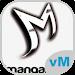 Download VManga Mangahere Eng Plugin 1.0 APK