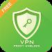 Download VPN Master - Free VPN 2.0 APK