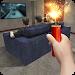 Download VR Bang Petard 3D New Year 1.3 APK