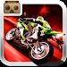 Download VR Bike 1.01.4 APK