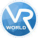 Download VR World - vr player, vr theater, game 3.00.17 APK
