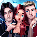 Download Love Story Games: Vampire Romance 20.0 APK