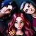 Love Story Games: Vampire Romance