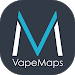 Download Vape Maps 1.09 APK