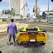Download Vegas Crime City 1.1.7 APK