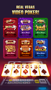 Download Vegas Live Slots : Free Casino Slot Machine Games 1.1.10 APK