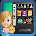 Download Vending Machine Simulator Fun 1.0 APK