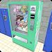 Download Vending Machine Timeless Fun 4.91 APK