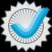 Download Verbis Lite  APK