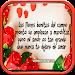 Download Versos Bonitos 1.2 APK