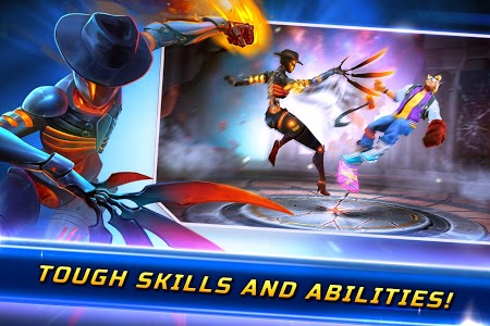 Download Versus Fight: Card RPG 12.29 APK