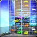 Download Vertical Car Parking 1.1 APK