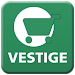 Download Vestige POS 8.4 APK