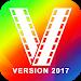 Download ViaMàte HD Video Downloader Guide 1.0 APK