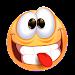 Download Vicevi 1.4 APK