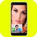 Download Video Call Chat Online Advice 1.1 APK