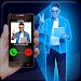 Download Video Call Hologram Simulator 1.0 APK
