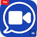 Download Video Calls for IMO 2 prank 1.0 APK