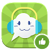 Download Video Chat for SayHi 3.37 APK