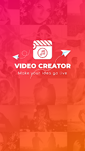 Download Video Creator 1.6 APK