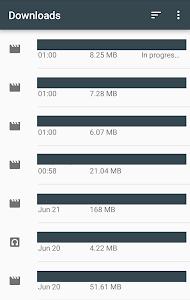 Download Video Downloader Master 1.0 APK
