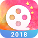 Download Video Editor Music Video Maker Cut,No Crop,Photos 1.7.2 APK