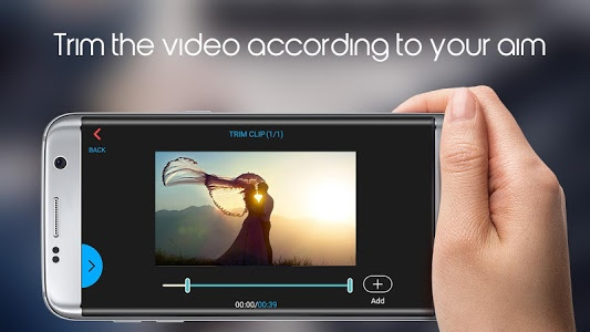Download Video Editor - Video Maker Pro 2.2.2 APK