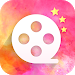 Download Video Editor Music Video Maker Cut,No Crop,Photos 1.6.5 APK