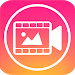 Download Video Maker Photo With Song 787 APK