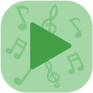 screenshot of Video Mp3 - download mp3 version 1.4.2