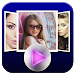 Download Video Photo Slideshows 3.0 APK