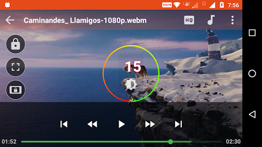 Download Video Player & Downloader 1.0 APK