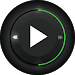 Download Video Player & Downloader 1.0 APK