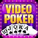 Download Video Poker!! 1.6.2 APK