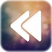 Download Video Reverse Video Editor 2.9.1 APK