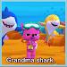 Download Video Song Baby Shark 1.0 APK