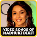 Download Video Songs of Madhuri Dixit 2.5.8 APK