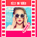 Download Video.Text - Text on Videos 1.4 APK