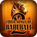 Download Video songs of Bahubali 2 3.5.1 APK