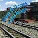 Download Thomas Videos 1.3 APK