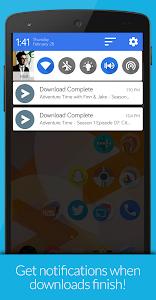 Download Videostream Chromecast: Mobile 1.17.7.31.0 APK