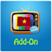 Download Viet Mobi TV AddOn 5.2 APK