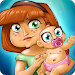 Download Village Life: Love & Babies 241.0.5.270.0 APK