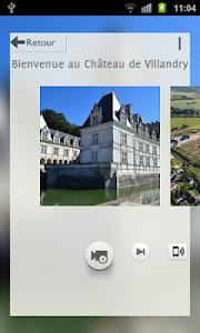 Download Villandry FR 3.9 APK