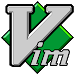 Download Vim Quick Reference 1.0 APK