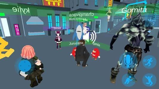 Download Virtual Droid 2.4 APK